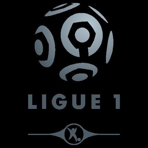 🇫🇷 Ligue 1 Round 1
