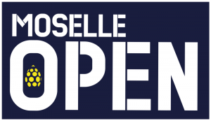 🎾 ATP Moselle Open