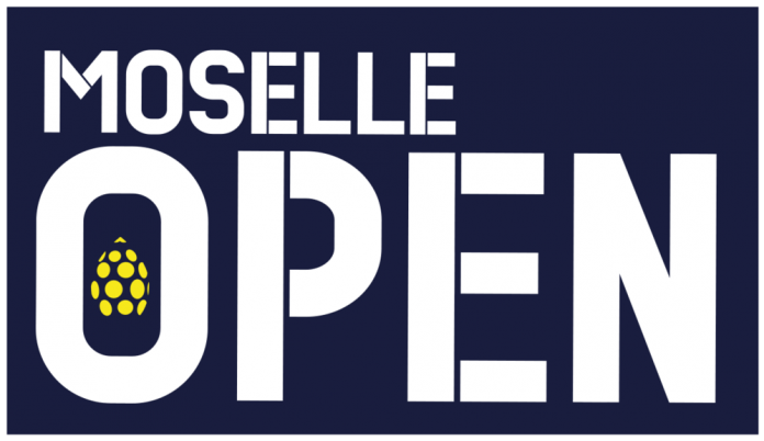 ATP Moselle Open