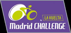 🚲 La Madrid Challenge by la Vuelta