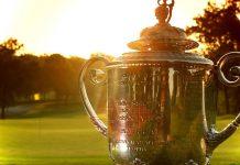 PGA's-Best-Moment