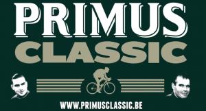 🚲 Primus Classic Impanis - Van Petegem