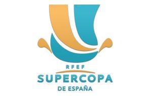 🇪🇸 Supercopa de España: Barcelona v Sevilla