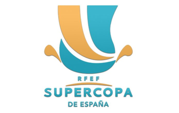 supercopaespana