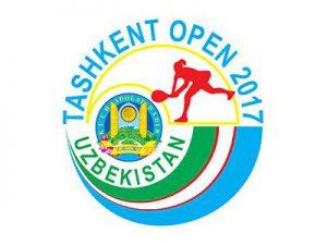 🎾 WTA Tashkent Open