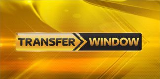 summertransfers