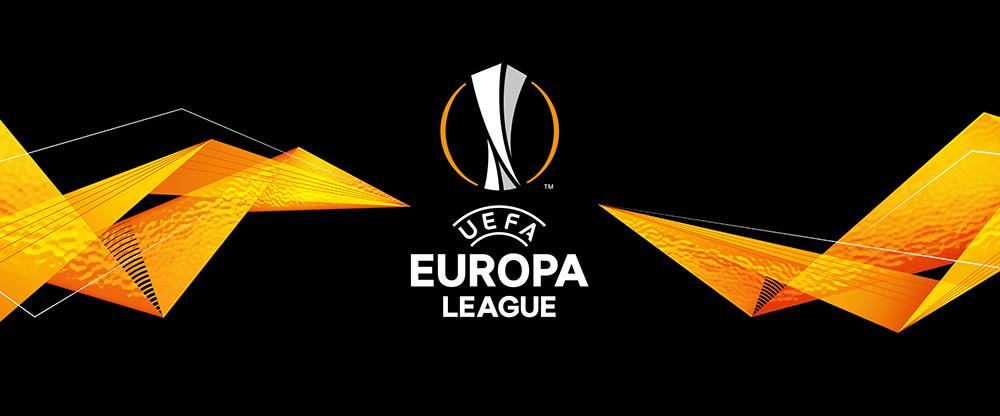Resultado de imagem para europa league banner