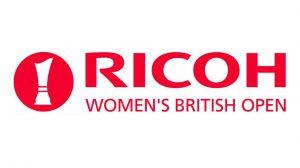 ⛳ Women's British Open
