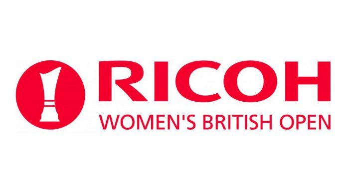 womens-british-open-logo