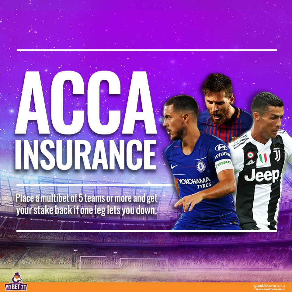 ACCAinsurance