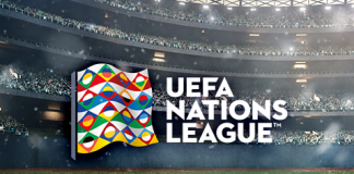 UEFANationsLeague