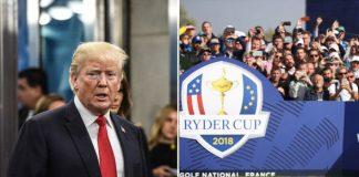 Ryder-Cup-Donald-Trump