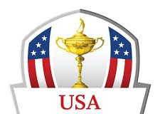 USARyderCup