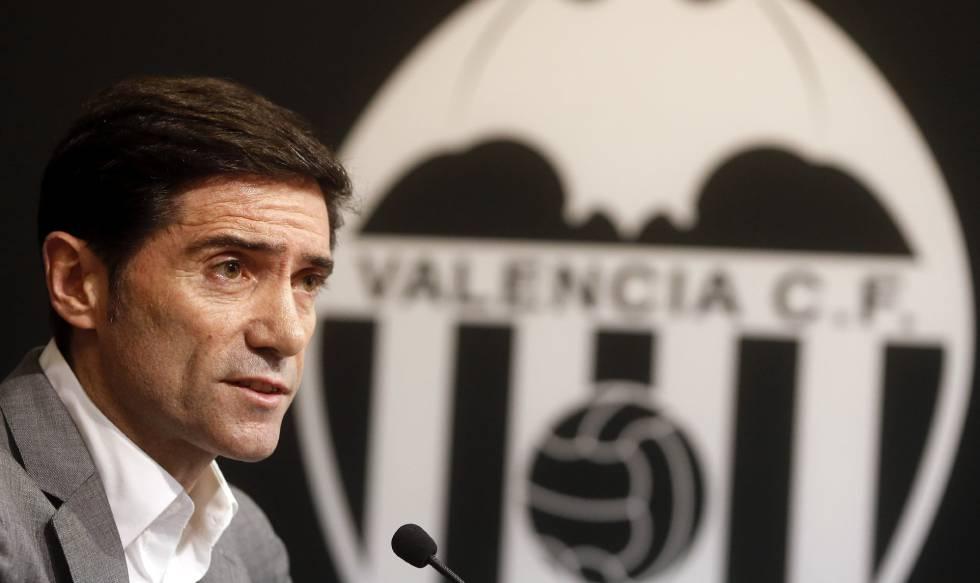 ValenciaMarcelino