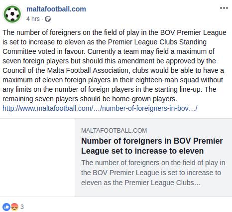 maltafootball.com