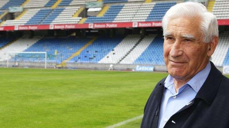 Arsenio Iglesias