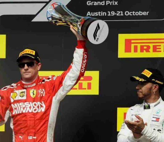 F1-US-Grand-Prix