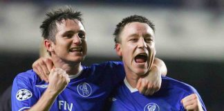 Frank-Lampard-and-John-Terry