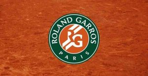 🎾 Roland Garros - French Open 2019 (2nd Grand Slam)