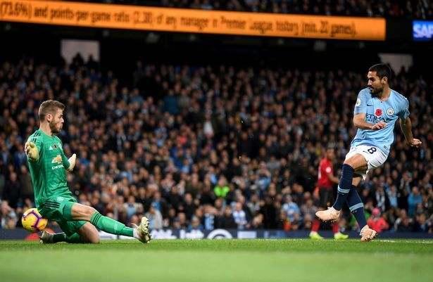 0_Manchester-City-v-Manchester-United-Premier-League