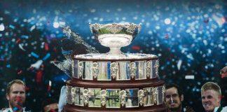 Davis-Cup-trophy