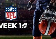 NFLWeek10