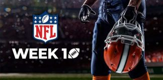 NFLWeek10