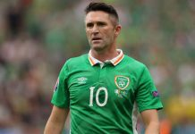 Robbie-Keane-international