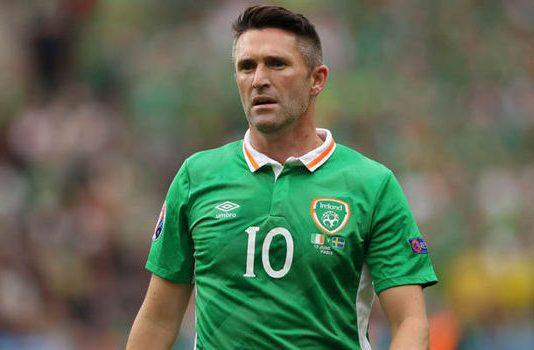 Robbie-Keane-international