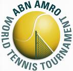 🎾 ATP ABN AMRO World Tennis Tournament 2019 @ Ahoy Rotterdam