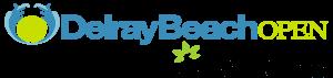 🎾 ATP Delray Beach Open 2019 @ Delray Beach Tennis Centre