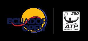 🎾 ATP Ecuador Open