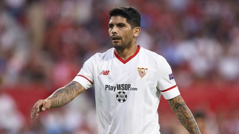 EverBanega