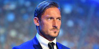 Francesco-Totti-Roma