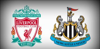 LiverpoolNewcastle