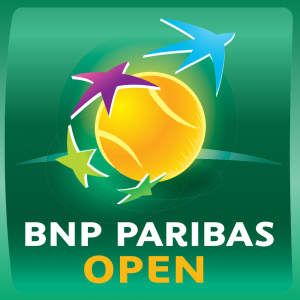 🎾 ATP BNP Paribas Open 2019 @ Indian Wells Tennis Garden