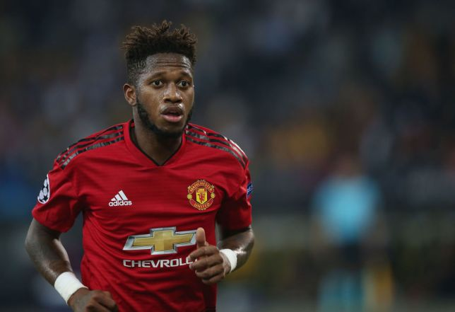 fred-manunited