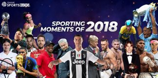 large-Sporting moments of 2018