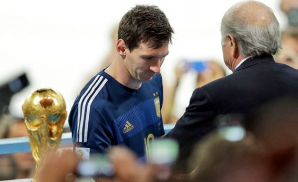 messi-worldcup