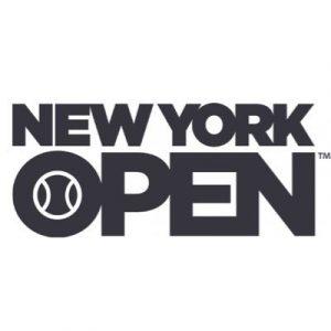 🎾 ATP New York Open 2019 @  Nassau Veterans Memorial Coliseum Uniondale, New York, United States
