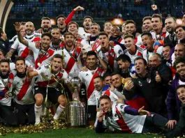 riverplate