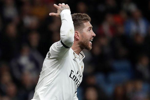 1_Real-Madrid-CF-v-Real-Sociedad-La-Liga