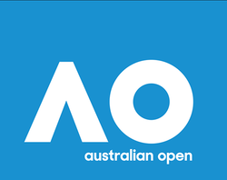AustralianOpenLogo