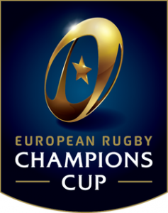 🏉 Rugby Union: European Champions Cup Final @ Newcastle