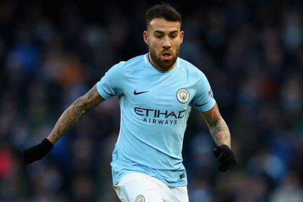 Manchester-City-star-Nicolas-Otamendi