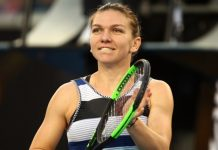Simona-Halep-sets-up-Serena-Williams-clash
