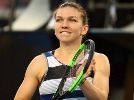 Simona-Halep-sets-up-Serena-Williams-clash