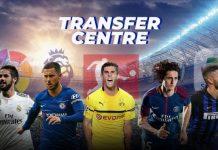 Transfer-Centre
