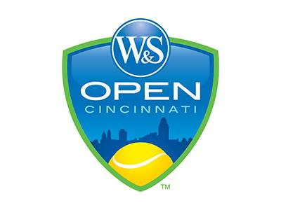 2019 Western & Southern Open (Cincinnati) - WTA Thread | Talk Tennis