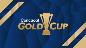 🏆 CONCACAF Gold Cup